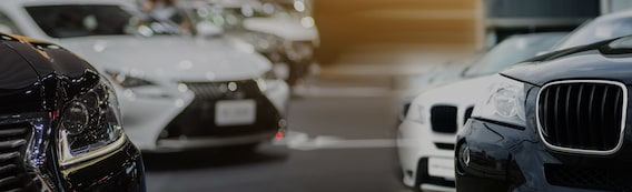 Car Dealers Toronto >> Used Car Dealerships Toronto Cars For Sale Car Solutions