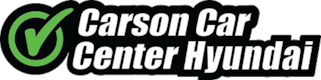 Carson Car Center Hyundai