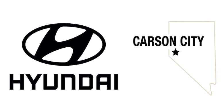 Carson City Hyundai