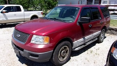 2004 Ford Expedition XLS SUV
