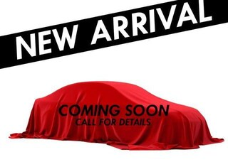 2015 Cadillac Escalade PREMIUM PKG / NAVIGATION / BACK UP CAMERA / AWD SUV