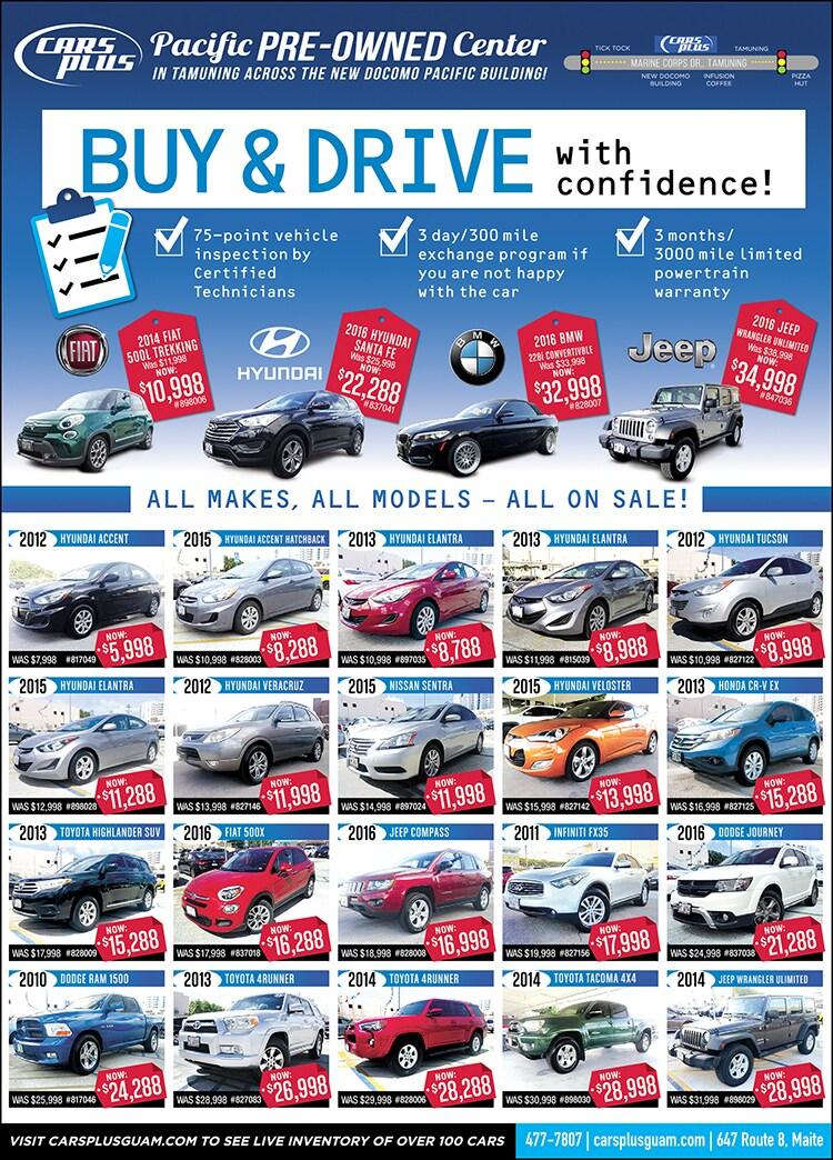 Cars Plus Used Cars Fayetteville Tn Dealer Autocars Blog