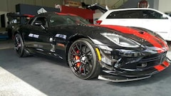 New Chrysler, Dodge FIAT, Genesis, Hyundai, Jeep & Ram 2017 Dodge Viper ACR Coupe for sale in Maite