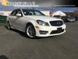 2014 Mercedes-Benz C-Class Just Arrived !!! C300 4Matic Luxury... Sedan
