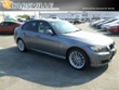 2011 BMW 3 Series Just Reduced !!! 328i xDrive Classic Edition Sedan