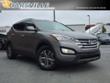 2014 Hyundai Santa Fe Sport 2.4 Luxury Sport SUV