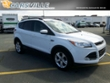 2014 Ford Escape 2.0L Ecoboost AWD w/Leather & Sunroof !!! SUV