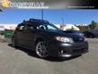 2013 Subaru WRX STi Just Reduced !!! Sport-tech w/Nav Hatchback