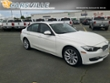 2013 BMW 3 Series 320i xDrive AWD !!! Sedan