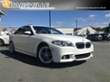 2014 BMW 528i xDrive w/ M Appearance Package AWD !!! Sedan