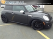 2012 MINI Cooper S Cooper S  Automatic & Panoramic Roof !!! Coupe