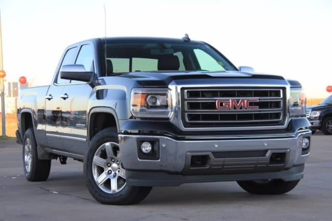 ne extended sale ia omaha in sierra council inventory gmc stock cab chevrolet for bluffs image sle used h