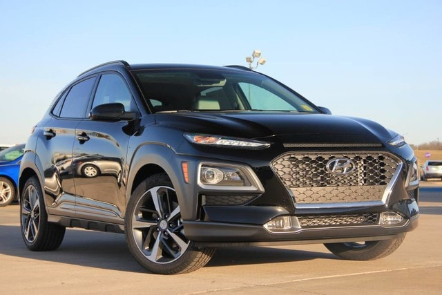 new 2018 hyundai kona limited for sale or lease ardmore oklahoma rh cartercountyhyundai com 2018 hyundai kona limited colors 2018 hyundai kona limited vs ultimate