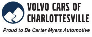 Volvo Cars of Charlottesville
