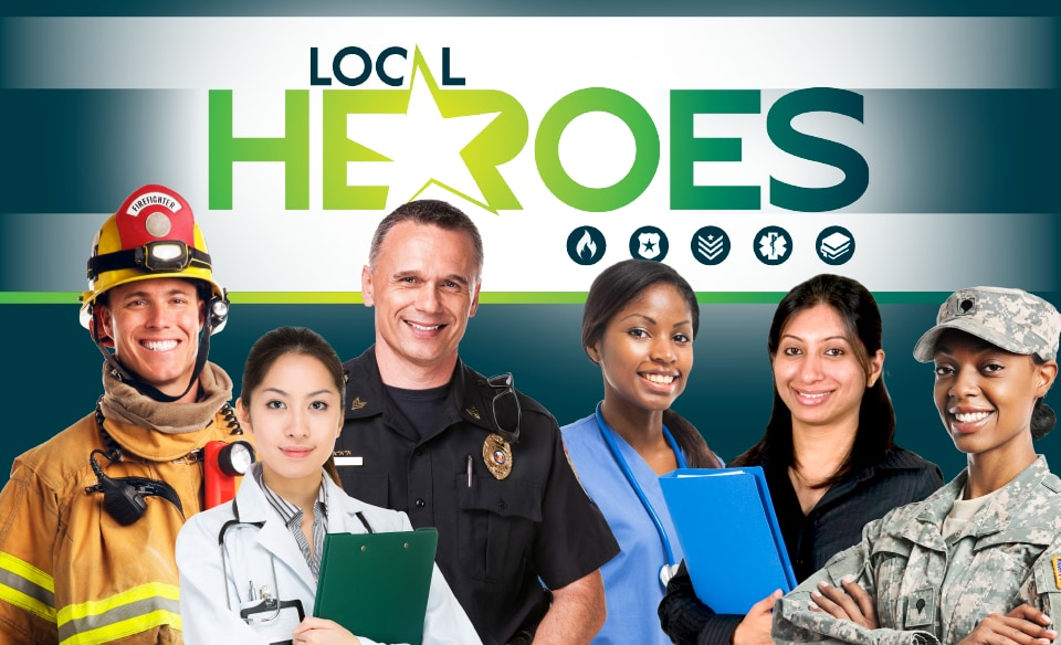 dcc60530c219 CMA s Local Heroes