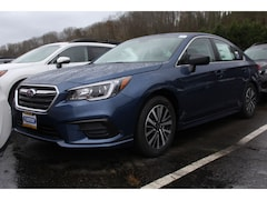 New Subaru 2019 Subaru Legacy for sale in Seattle at Carter Subaru Ballard