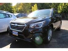 2019 Subaru Outback 4S4BSAHC5K3221842
