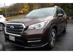New Subaru 2019 Subaru Ascent 4S4WMACD1K3433150 for sale in Seattle at Carter Subaru Ballard