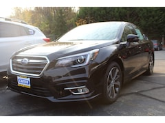 New Subaru 2019 Subaru Legacy 4S3BNAN67K3013746 for sale in Seattle at Carter Subaru Ballard