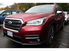 New Subaru 2019 Subaru Ascent 4S4WMARD3K3432105 for sale in Seattle at Carter Subaru Ballard
