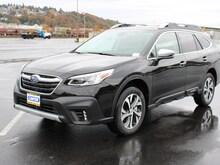 2021 Subaru Outback 4S4BTAPC8M3100790