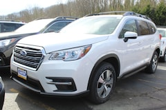 New Subaru 2019 Subaru Ascent 4S4WMACD7K3458599 for sale in Seattle at Carter Subaru Ballard