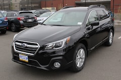 New Subaru 2019 Subaru Outback 2.5i Premium SUV S55375 for sale in Seattle, WA