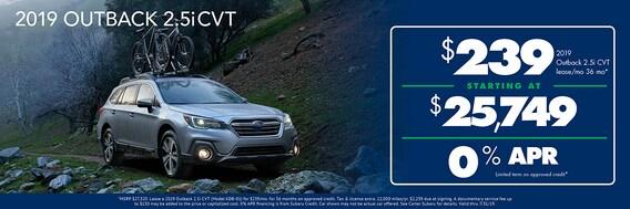 Subaru Dealership Seattle >> Subaru Sales Lease Discount Deals Offers In Seattle Wa