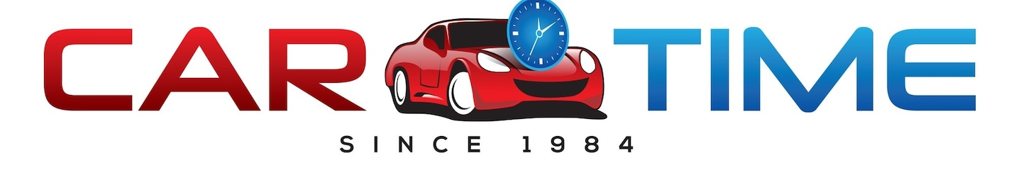 Car Time Supercenter