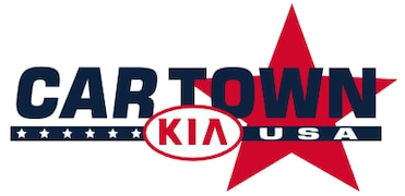New and Used Kia Dealer Nicholasville | Car Town Kia