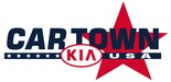 Car Town Kia