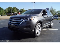 2018 Ford Edge SE SE  Crossover