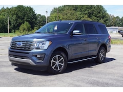 2018 Ford Expedition XLT 4x2 XLT  SUV