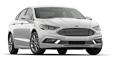 Ford Rental Cars At Caruso Ford Lincoln New Ford Dealership In