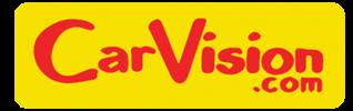 CAR VISION MITSUBISHI