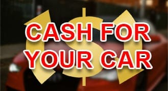 norristown mitsubishi kelly blue book cash offer