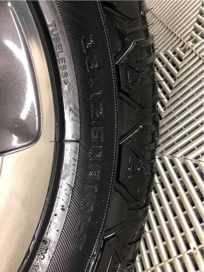 Used Tires Winnipeg >> Used 2018 Jeep Wrangler For Sale Winnipeg Mb 1c4hjweg8jl873536