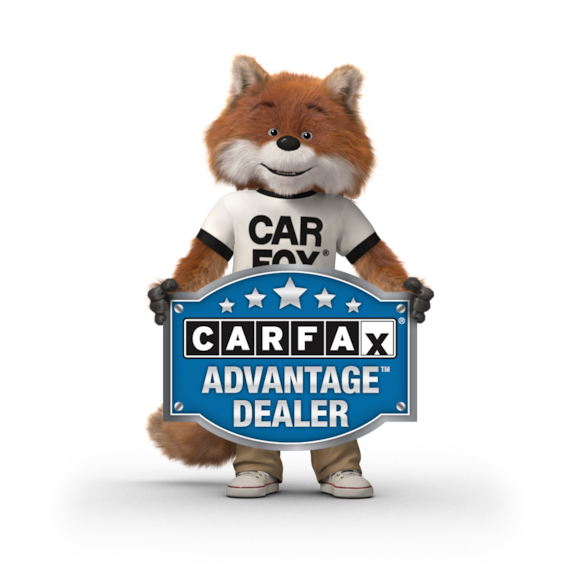 Car World | Tucson Used Cars | Largest Independent
