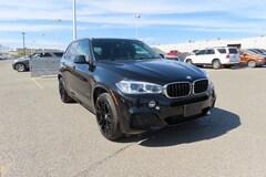 2018 BMW X5 xDrive35i SUV For Sale in El Paso