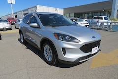 2020 Ford Escape SE SUV For Sale in El Paso