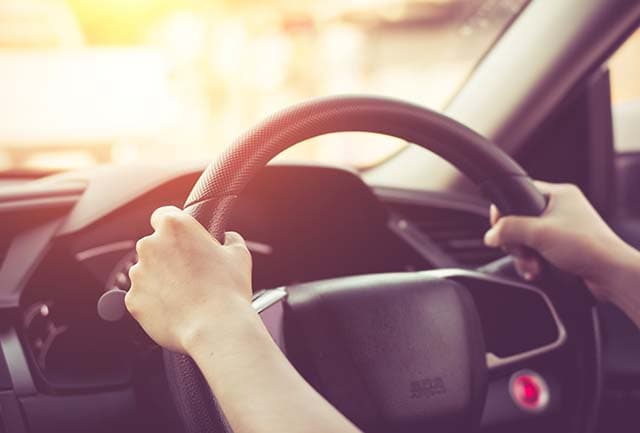 Picking the Perfect Used Car for Students - Casa Ford Blog