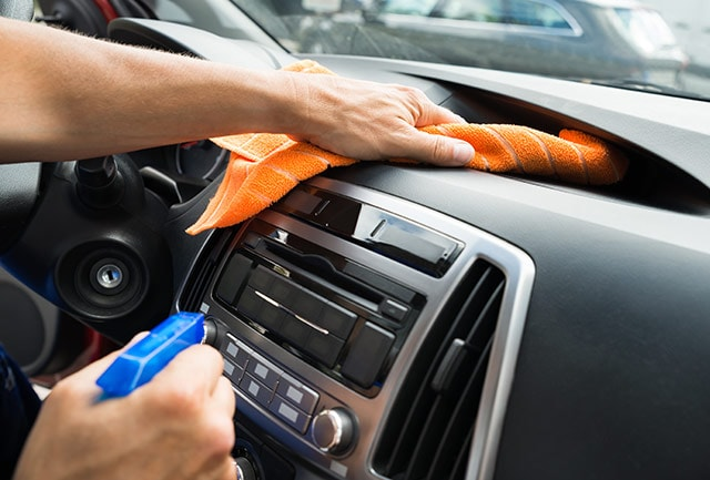 Get More for Your Trade-In - Casa Ford Blog