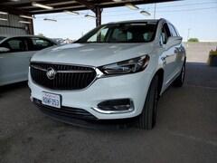 2019 Buick Enclave Essence SUV For Sale in El Paso