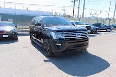 Used 2020 Ford Expedition For Sale in El Paso