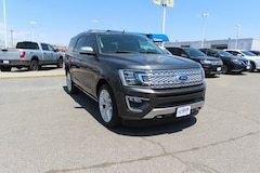 Used 2019 Ford Expedition For Sale in El Paso