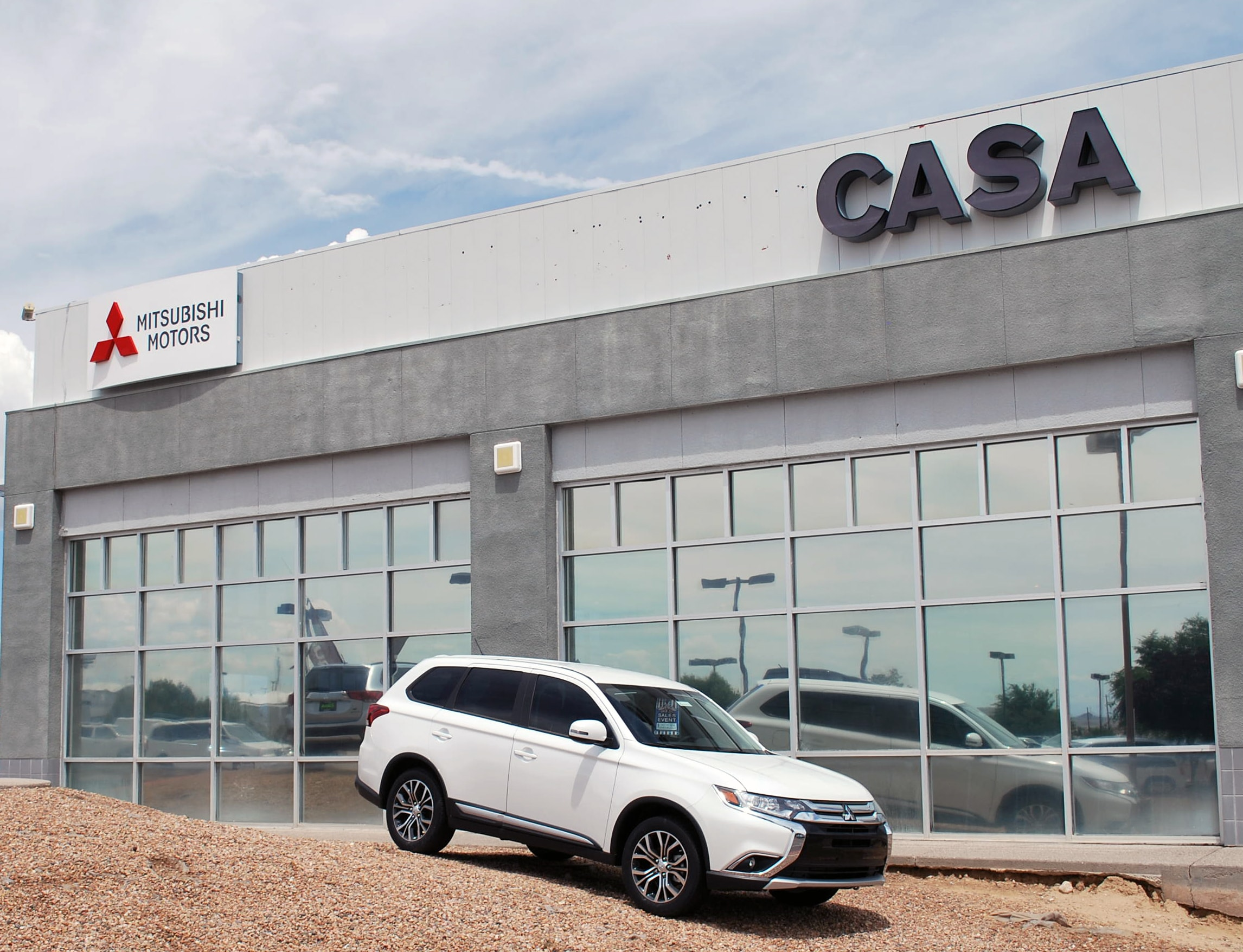 in dealer parts casa manager mitsubishi htm albuquerque index auto