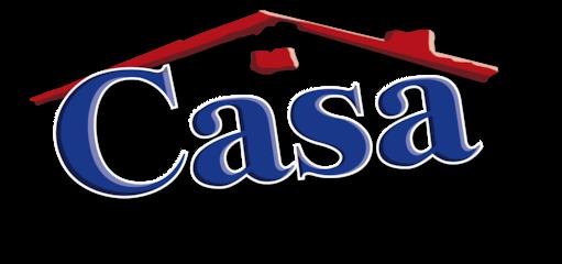 Casa Nissan