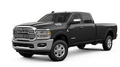 2019 Ram 3500 LARAMIE CREW CAB 4X4 8' BOX Crew Cab for sale in Cascade, ID