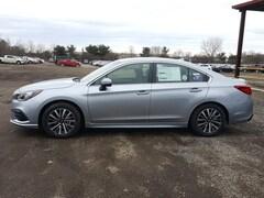 New 2019 Subaru Legacy 2.5i Premium Sedan S19754 in Cuyahoga Falls, OH