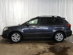 Used 2012 Subaru Tribeca 3.6R Limited SUV S195261 in Cuyahoga Falls